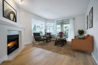 """Photo 10: 201 3638 RAE Avenue in Vancouver: Collingwood VE Condo for sale in """"RAINTREE GARDENS"""" (Vancouver East)  : MLS®# R2537788"""
