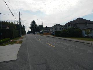 Photo 15: 12276 206 Street in Maple Ridge: Northwest Maple Ridge House for sale : MLS®# R2104446