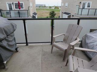 Photo 13: 203 155 Des Hivernants Boulevard North in Winnipeg: Sage Creek Condominium for sale (2K)  : MLS®# 202015912