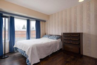 Photo 9: 82 Perry Bay in Winnipeg: Mission Gardens Residential for sale (3K)  : MLS®# 202110333