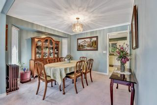 """Photo 8: 16367 109 Avenue in Surrey: Fraser Heights House for sale in """"Fraser Heights"""" (North Surrey)  : MLS®# R2605118"""