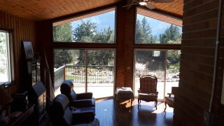 Photo 4: 49313 VOIGHT Road in Chilliwack: Ryder Lake House for sale (Sardis)  : MLS®# R2568035