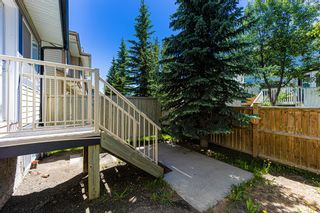 Photo 36: 121 Citadel Point NW in Calgary: Citadel Row/Townhouse for sale : MLS®# A1121802