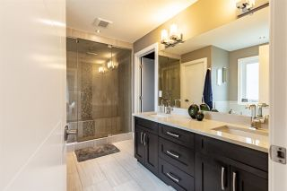 Photo 20: 1194 GENESIS LAKE Boulevard: Stony Plain House for sale : MLS®# E4234626