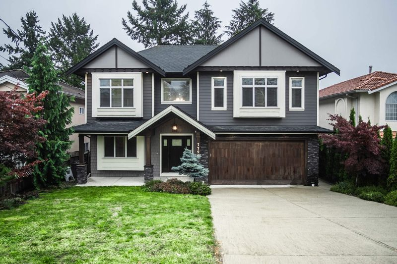 FEATURED LISTING: 7798 13TH Avenue Burnaby