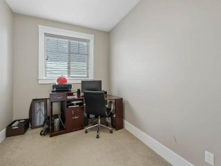 Photo 24: 23 460 AZURE PLACE in Kamloops: Sahali House for sale : MLS®# 164185
