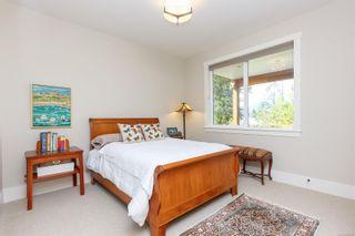 Photo 28: 1823 Westlock Rd in : Du East Duncan House for sale (Duncan)  : MLS®# 855709