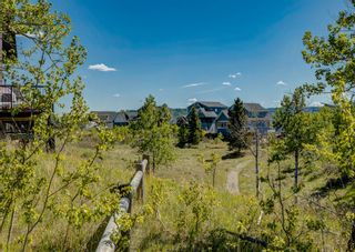 Photo 13: 245 COTTAGECLUB Crescent in Rural Rocky View County: Rural Rocky View MD Residential Land for sale : MLS®# A1116349