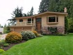 Main Photo: 811 E KINGS ROAD in North Vancouver: Princess Park House for sale : MLS®# V968826