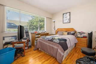 Photo 14: 4714 PARKER Street in Burnaby: Brentwood Park House for sale (Burnaby North)  : MLS®# R2614771