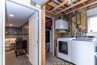 Photo 26: 34160 ALMA Street in Abbotsford: Central Abbotsford House for sale : MLS®# R2590820