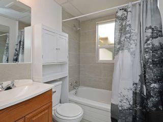 Photo 17: 21077 118TH Avenue in Maple Ridge: Southwest Maple Ridge House for sale : MLS®# R2259187