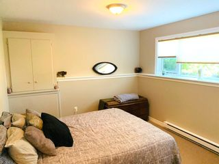 Photo 26: 19 Talon Drive in North Kentville: 404-Kings County Residential for sale (Annapolis Valley)  : MLS®# 202114431