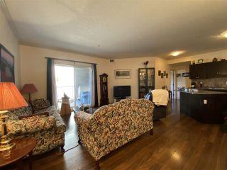 Photo 2: 101 14612 125 Street in Edmonton: Zone 27 Condo for sale : MLS®# E4232980