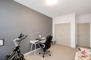 Photo 19: 105 12320 102 Street: Grande Prairie Apartment for sale : MLS®# A1077029