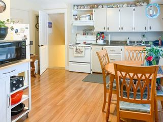Photo 15: 6 Medway Street in Bridgewater: 405-Lunenburg County Residential for sale (South Shore)  : MLS®# 202103289