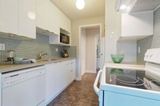 """Photo 1: 911 OLD LILLOOET Road in North Vancouver: Lynnmour Townhouse for sale in """"Lynnmour Village"""" : MLS®# R2317765"""