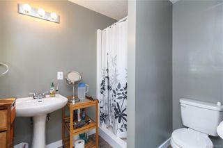 Photo 19: 6823 West Coast Rd in : Sk Sooke Vill Core House for sale (Sooke)  : MLS®# 816528