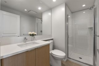 """Photo 15: 3502 5883 BARKER Avenue in Burnaby: Metrotown Condo for sale in """"ALDYNNE ON PARK"""" (Burnaby South)  : MLS®# R2507437"""