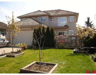 "Photo 10: 18209 64TH Ave in Surrey: Cloverdale BC House for sale in ""CLAYTON HILL"" (Cloverdale)  : MLS®# F2709445"