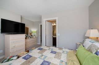 Photo 23: 1038 Mckenzie Towne Villas SE in Calgary: McKenzie Towne Row/Townhouse for sale : MLS®# A1086288