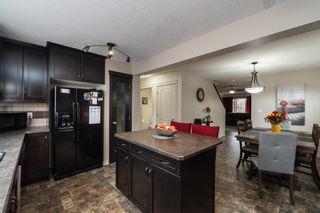 Photo 16: 5862 168A Avenue in Edmonton: Zone 03 House for sale : MLS®# E4262804