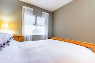 """Photo 25: 3 3855 PENDER Street in Burnaby: Willingdon Heights Townhouse for sale in """"ALTURA"""" (Burnaby North)  : MLS®# R2625365"""