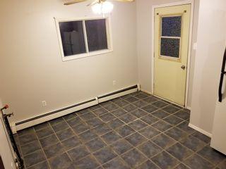 Photo 21: 49 MAIN Street in Trenton: 107-Trenton,Westville,Pictou Multi-Family for sale (Northern Region)  : MLS®# 202102139