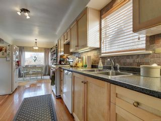 Photo 7: 2040 Chaucer St in : OB North Oak Bay House for sale (Oak Bay)  : MLS®# 871712