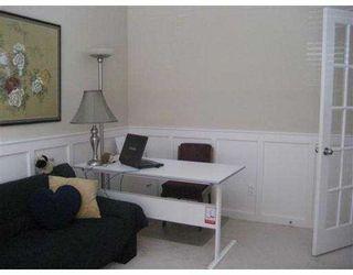 Photo 4: 12519 WESCOTT Street in Richmond: Steveston South House for sale : MLS®# V772698