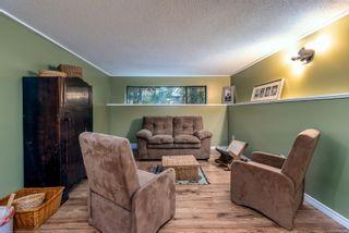 Photo 29: 889 Acacia Rd in : CV Comox Peninsula House for sale (Comox Valley)  : MLS®# 861263