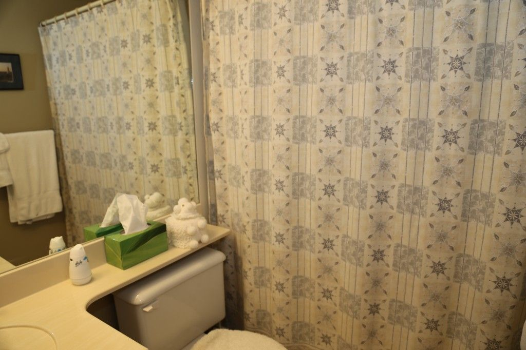 Photo 34: Photos: 227 500 Cathcart Street in WINNIPEG: Charleswood Condo Apartment for sale (South West)  : MLS®# 1322015