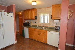Photo 6: 27 Lake Avenue in Ramara: Brechin House (2-Storey) for sale : MLS®# S4019383