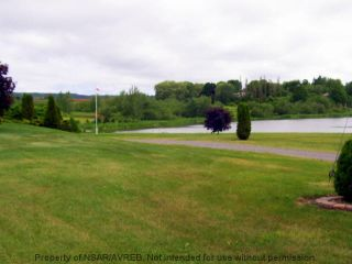 Photo 3: 9641 HIGHWAY 221 in Canning: 404-Kings County Residential for sale (Annapolis Valley)  : MLS®# 201707344