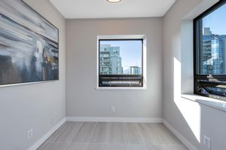 """Photo 10: 1710 1367 ALBERNI Street in Vancouver: West End VW Condo for sale in """"The Lions"""" (Vancouver West)  : MLS®# R2615507"""