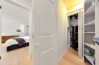 Photo 18: 2 1945 W 15TH Avenue in Vancouver: Kitsilano Townhouse for sale (Vancouver West)  : MLS®# R2562443