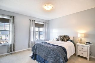 Photo 20: 3028 New Brighton Gardens SE in Calgary: New Brighton Row/Townhouse for sale : MLS®# A1125988
