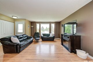 Photo 11: 118 Waterloo Crescent in Saskatoon: East College Park Residential for sale : MLS®# SK859192