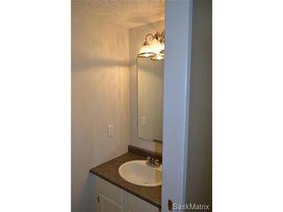 Photo 9: 602 145 Sandy Court in Saskatoon: River Heights Condominium for sale (Saskatoon Area 03)  : MLS®# 426803