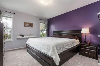 Photo 15: 354 WALNUT Avenue: Harrison Hot Springs House for sale : MLS®# R2158549
