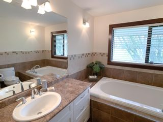 Photo 17: 41745 NO. 3 Road: Yarrow House for sale : MLS®# R2614265