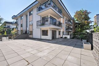 """Main Photo: 105 120 E 5TH Street in North Vancouver: Lower Lonsdale Condo for sale in """"Chelsea Manor"""" : MLS®# R2614895"""