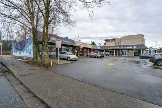 Photo 2: 7619 EDMONDS Street in Burnaby: Highgate Business for sale (Burnaby South)  : MLS®# C8038720