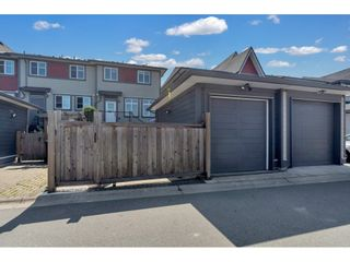 Photo 39: 21081 80 Avenue in Langley: Willoughby Heights Condo for sale : MLS®# R2490786