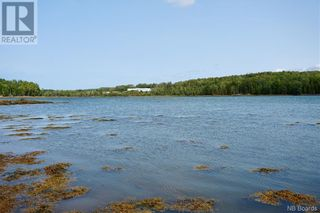 Photo 6: Lot 3 Hills Point Estates in Oak Bay: Vacant Land for sale : MLS®# NB059053