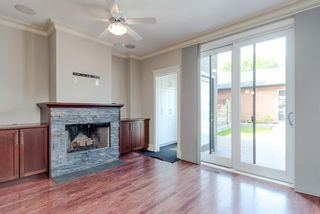 Photo 17: 1708 31 Avenue SW in Calgary: South Calgary Semi Detached for sale : MLS®# A1118216