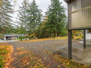 Photo 36: 6630 Valley View Dr in : Na Pleasant Valley House for sale (Nanaimo)  : MLS®# 860201