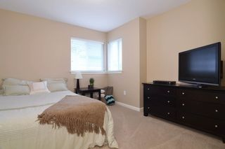 """Photo 12: 7880 211B Street in Langley: Willoughby Heights House for sale in """"YORKSON"""" : MLS®# F1421828"""