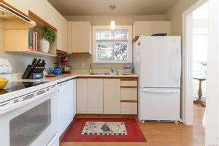 Photo 11: 26 2070 Amelia Ave in : Si Sidney North-East Row/Townhouse for sale (Sidney)  : MLS®# 883338