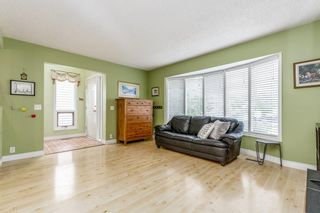 Photo 7: 28 EDGEFORD Road NW in Calgary: Edgemont Detached for sale : MLS®# A1023465